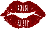 rouge rebel final